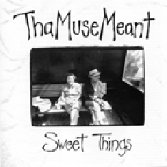Sweet Things - 1998